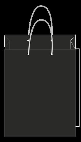 Пакеты с логотипами на заказ уфа