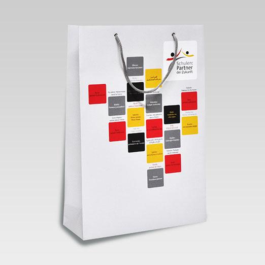 пакеты с логотипом дешево москва от 10000